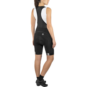 Endura FS260-Pro DS II Bib Shorts Dames, black